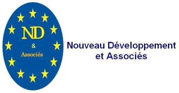 Nouveau Développement & Associés